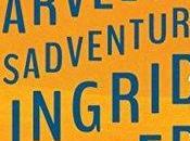 Marvellous Misadventures Ingrid Winter