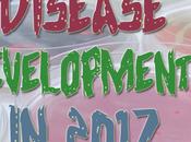 Disease Developments 2017