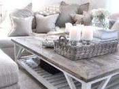 Style Your Wooden Furniture Like