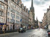 Edinburgh Ethical Shopping Guide