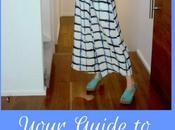Things Must Know Match Shoe Styles with Your Pants