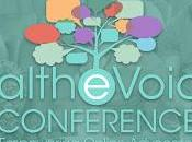 Healthevoices Health Advocacy Conference 2017