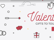 Gifts Your Loved Ones: IGP.com Review Haul