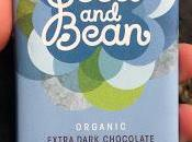 Seed Bean Cornish Salt Dark Chocolate