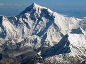 Everest 2017: Alex Txikon Launches Summit Tomorrow