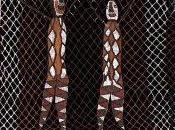 Celebration Contemporary Women Artists from Aboriginal Australia