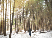 Essential Gear Take Your Winter Adventures Next Level