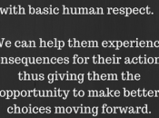 Hero Burlesque Dancer Names Shames Trolls