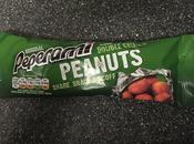 Today's Review: Peperami Peanuts