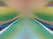 Green Crease Makeup Tutorial