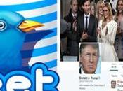 Ways President Trump Will Teach Tweet Smarter