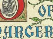 Book Review: Memoirs Medieval Woman (Margery Kempe)