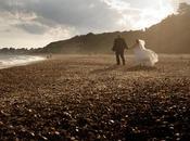 Lord Bute Wedding Photographers