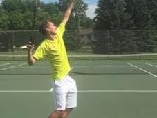 Fun-tastic Tennis Lessons Anytime, Anywhere With Ramon OsaTennis360.com
