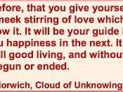 Some Valentine's Thoughts: Love, God, Churches' Destruction Lives Love