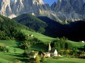 Accommodation Slovenia