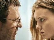 "202. Romanian Director Cristian Mungiu's Film ""Bacalaureat"" (Graduation) (2016) (Romania), Based Original Screenplay: Fallouts Father-daughter Protective Relationship Within Contemporary Corrupt East European Social Framework"