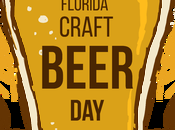 Florida Craft Beer Celebrate State's Local Breweries