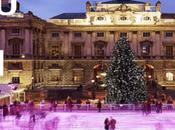 Things London Winter