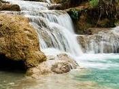 Undiscovered Laos Destinations: Hidden Gems