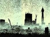 #London Nightly #Photoblog 15:02:17 South Bank Euro