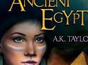 Book Review Escape From Ancient Egypt