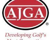 Otter Creek Junior Championship Receives Volunteer Award From AJGA