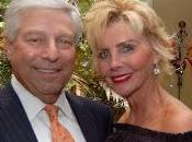 "Ashley Madison Records Show Alabama Attorney Thomas Mancuso Been Looking Woman Wants Licked"" ""taken from Behind"""