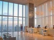 Osaka Marriott Miyako: Above Beyond