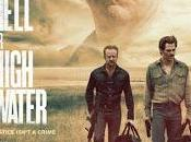 #2,310. Hell High Water (2016)