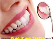 Remove Plaque Tartar from Teeth: Best Remedies