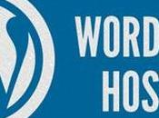 Benefits WordPress Website Hosting That Will Strengthen