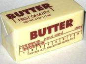 Study: Cooking with Butter Healthier Than Vegetable