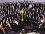 89th Oscars Preview
