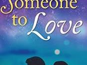 Book Review Someone Love