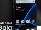 Best Mobile Phones with India