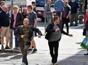 Movie Review: 'T2: Trainspotting'
