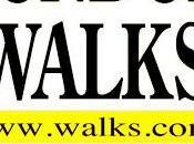 Walk Week: Knifeman Guided Barry @Barrywalshtours