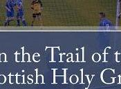 Trail Scottish Holy Grail