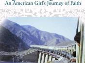 Passages Through Pakistan Excerpt
