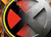 X-Men: Movies Comics (Part