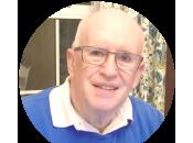 John Sherwood Love Serving Others, Hospice Volunteer Spotlight