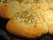 Back Baking
