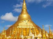 Backpacking Myanmar: Best Places Visit