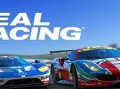Real Racing v5.1.0 [Mega Mod]