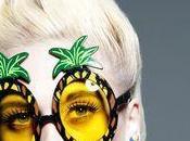 Pineapple Happy
