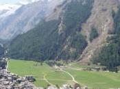 "Cogne Valle d'Aosta."""