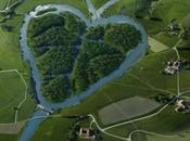 Longest Rivers Entire World