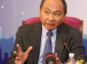 Francis Fukuyama: Ukraine Should Rebuild State Management System Eliminate Corruption