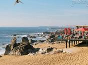 Porto's Praia Ingleses